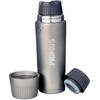 Primus TrailBreak Vacuum Bottle - Stainless 0.75L (25 oz)